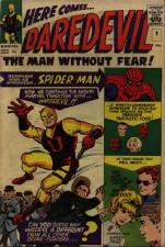daredevil-comic-book-cover-001