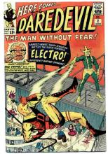 daredevil-comic-book-cover-002