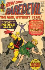 daredevil-comic-book-cover-004