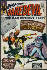 daredevil-comic-book-cover-006