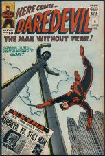 daredevil-comic-book-cover-008