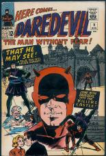 daredevil-comic-book-cover-009
