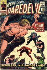 daredevil-comic-book-cover-012