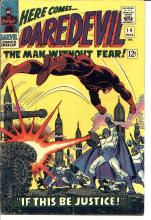 daredevil-comic-book-cover-014