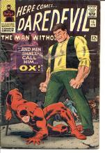 daredevil-comic-book-cover-015