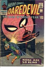 daredevil-comic-book-cover-017