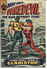 daredevil-comic-book-cover-018