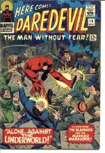 daredevil-comic-book-cover-019