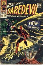 daredevil-comic-book-cover-021