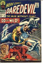 daredevil-comic-book-cover-023