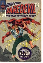 daredevil-comic-book-cover-024