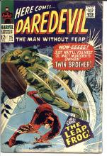 daredevil-comic-book-cover-025