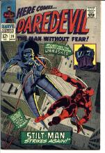 daredevil-comic-book-cover-026