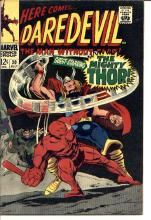 daredevil-comic-book-cover-030