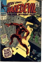 daredevil-comic-book-cover-031