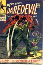 daredevil-comic-book-cover-032