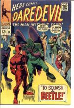 daredevil-comic-book-cover-034