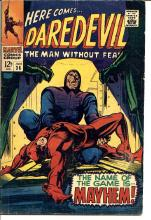 daredevil-comic-book-cover-036