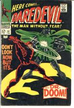 daredevil-comic-book-cover-037