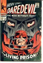 daredevil-comic-book-cover-038