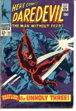 daredevil-comic-book-cover-039