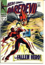 daredevil-comic-book-cover-040