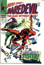daredevil-comic-book-cover-042