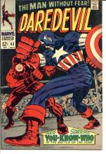 daredevil-comic-book-cover-043