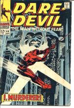 daredevil-comic-book-cover-044