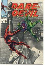 daredevil-comic-book-cover-045
