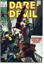 daredevil-comic-book-cover-047