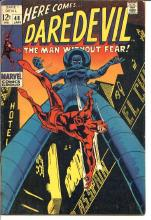 daredevil-comic-book-cover-048