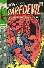daredevil-comic-book-cover-051