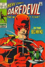 daredevil-comic-book-cover-053