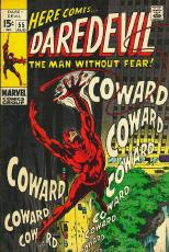 daredevil-comic-book-cover-055