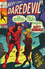daredevil-comic-book-cover-057
