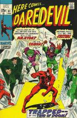 daredevil-comic-book-cover-061