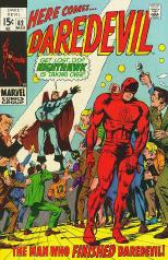 daredevil-comic-book-cover-062
