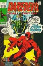 daredevil-comic-book-cover-064