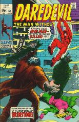 daredevil-comic-book-cover-065