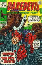 daredevil-comic-book-cover-066