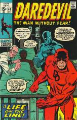 daredevil-comic-book-cover-069