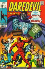 daredevil-comic-book-cover-071