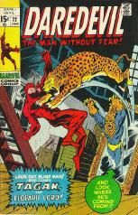 daredevil-comic-book-cover-072