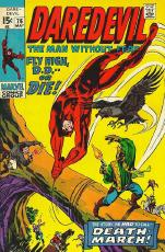 daredevil-comic-book-cover-076