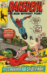 daredevil-comic-book-cover-077