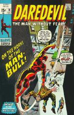 daredevil-comic-book-cover-078