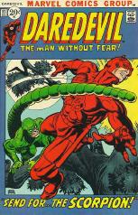 daredevil-comic-book-cover-082
