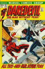 daredevil-comic-book-cover-083