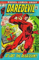 daredevil-comic-book-cover-084